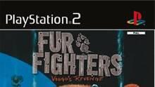 Imagen 15 de Fur Fighters: Viggo's Revenge
