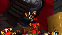 Imagen 16 de Fur Fighters: Viggo's Revenge