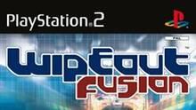 Imagen 23 de Wipeout Fusion