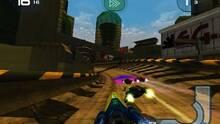 Imagen 24 de Wipeout Fusion