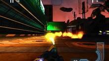 Imagen 25 de Wipeout Fusion