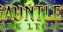 Imagen 6 de Gauntlet: Dark Legacy