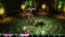 Imagen 7 de Gauntlet: Dark Legacy
