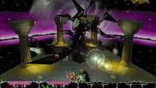 Imagen 9 de Gauntlet: Dark Legacy