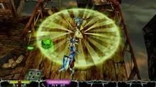 Imagen 11 de Gauntlet: Dark Legacy