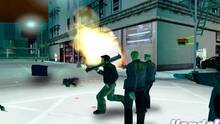Imagen 46 de Grand Theft Auto 3