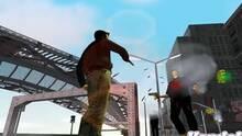 Imagen 47 de Grand Theft Auto 3