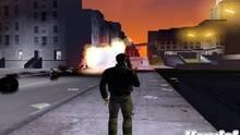 Imagen 48 de Grand Theft Auto 3