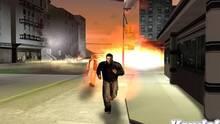 Imagen 50 de Grand Theft Auto 3