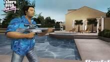 Imagen 71 de Grand Theft Auto: Vice City