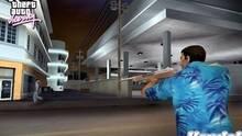 Imagen 72 de Grand Theft Auto: Vice City