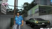 Imagen 73 de Grand Theft Auto: Vice City