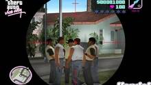 Imagen 74 de Grand Theft Auto: Vice City