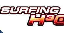 Imagen 1 de Surfing H3O