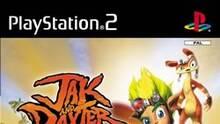 Imagen 23 de Jak and Daxter: The Precursor Legacy