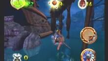 Imagen 24 de Jak and Daxter: The Precursor Legacy