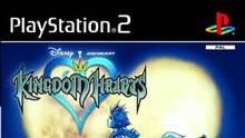 Imagen 7 de Kingdom Hearts