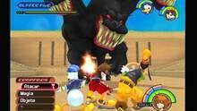 Imagen Kingdom Hearts