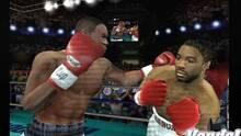 Imagen 2 de Knockout Kings 2001