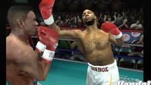Imagen 3 de Knockout Kings 2001