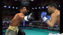 Imagen 4 de Knockout Kings 2001