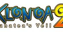 Imagen 63 de Klonoa 2: Lunatea's Veil
