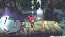 Imagen 65 de Klonoa 2: Lunatea's Veil