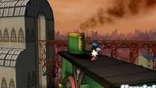 Imagen 68 de Klonoa 2: Lunatea's Veil