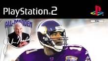 Imagen 1 de Madden NFL2002
