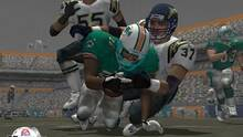 Imagen 2 de Madden NFL2002