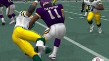 Imagen 3 de Madden NFL2002