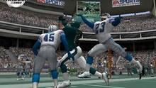 Imagen 4 de Madden NFL2002