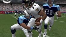 Imagen 6 de Madden NFL2002