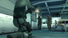 Imagen 57 de Metal Gear Solid 2: Sons of Liberty