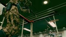 Imagen 59 de Metal Gear Solid 2: Sons of Liberty