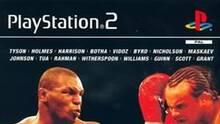 Imagen 19 de Mike Tyson Heavyweight Boxing