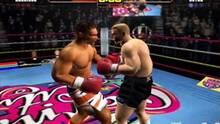 Imagen 21 de Mike Tyson Heavyweight Boxing