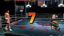 Imagen 22 de Mike Tyson Heavyweight Boxing