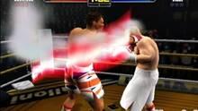 Imagen 24 de Mike Tyson Heavyweight Boxing