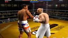 Imagen 25 de Mike Tyson Heavyweight Boxing