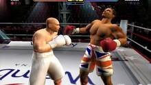 Imagen 26 de Mike Tyson Heavyweight Boxing