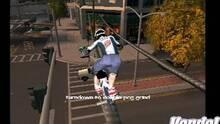 Imagen 2 de Dave Mirra Freestyle BMX 2