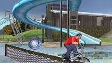 Imagen 5 de Dave Mirra Freestyle BMX 2