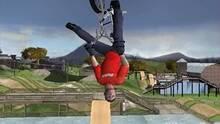 Imagen 6 de Dave Mirra Freestyle BMX 2