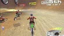 Imagen 2 de MX 2002 Featuring Ricky Carmichael