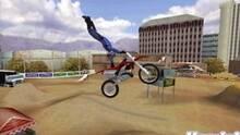 Imagen 3 de MX 2002 Featuring Ricky Carmichael