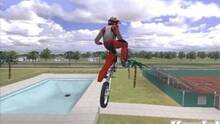 Imagen 6 de MX 2002 Featuring Ricky Carmichael