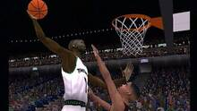 Imagen 6 de NBA Live 2001