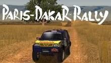 Imagen 1 de Paris Dakar Rally