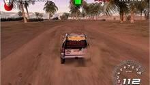 Imagen 2 de Paris Dakar Rally